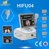 Chiny Skin Rejuvenation Machine Face Wrinkle Removal Machine Jowl lifting fabryka