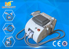 Chiny Elight03p Face and Body Cavitation Slimming Machine 800W Laser power fabryka