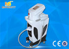 Chiny 1064nm Long Pulse IPL Laser Machine For Hair Removal Vascular Lesion fabryka