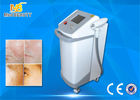 Chiny Medical Er yag lase machine acne treatment pigment removal MB2940 fabryka