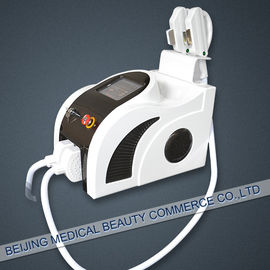 Chiny 640nm filter for Ipl Hair Removal Machines With Two Handles dystrybutor