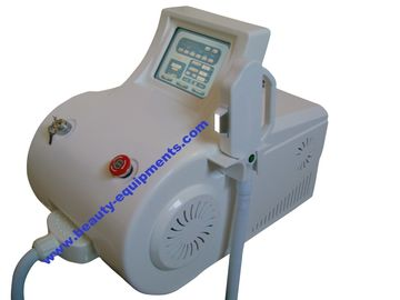Chiny The Most Economic IPL Hair Removal Machine And Depilation Machine MB606 dystrybutor